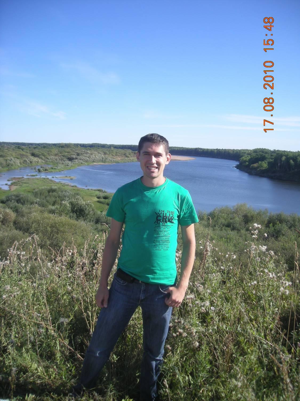 popko-aleksey-sergeevich